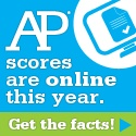 Changes in AP Score Reports
